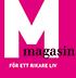 Logga_Mmagasin