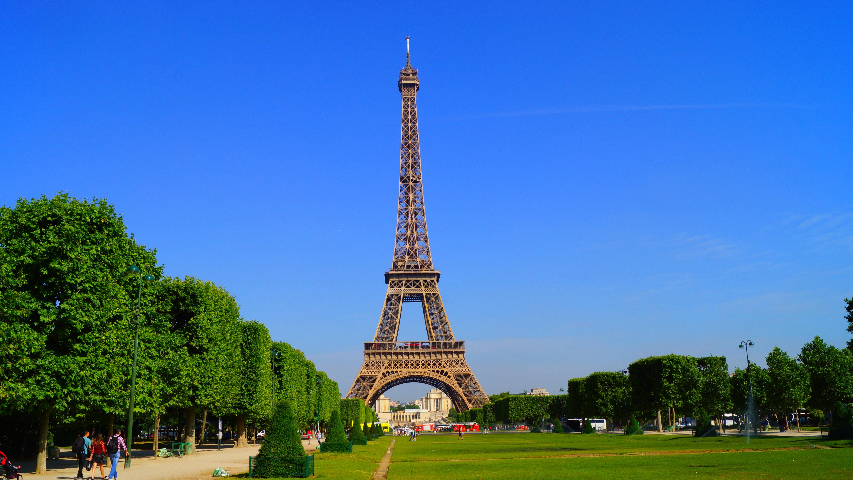 Eiffeltornet-4